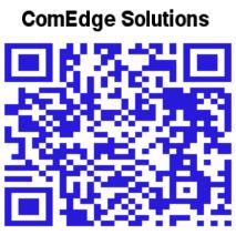 comedge_qr
